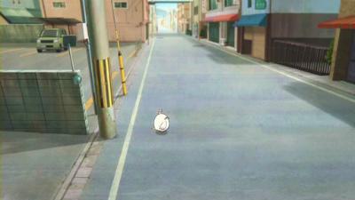 f:id:kabutoyama-tigers:20130227204227j:image