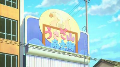 f:id:kabutoyama-tigers:20130227204918j:image