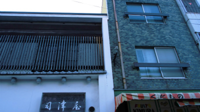 f:id:kabutoyama-tigers:20130227205303j:image