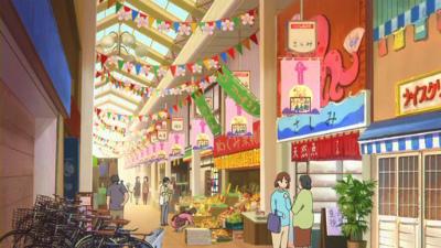 f:id:kabutoyama-tigers:20130227205722j:image