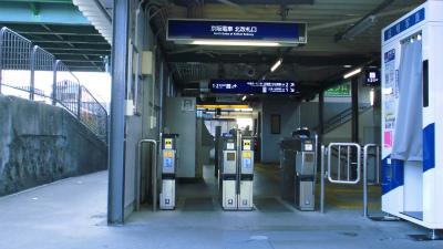 f:id:kabutoyama-tigers:20130227211055j:image