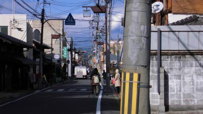 f:id:kabutoyama-tigers:20130227212012j:image