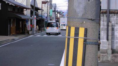 f:id:kabutoyama-tigers:20130227212121j:image