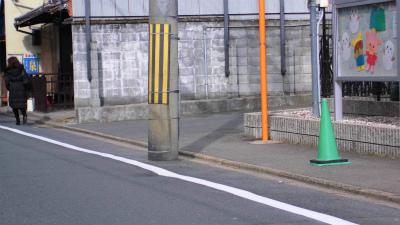 f:id:kabutoyama-tigers:20130227212245j:image