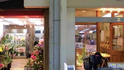 f:id:kabutoyama-tigers:20130228082708j:image