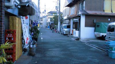 f:id:kabutoyama-tigers:20130228084552j:image