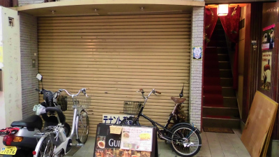 f:id:kabutoyama-tigers:20130228084815j:image
