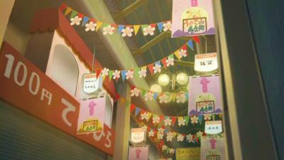 f:id:kabutoyama-tigers:20130228085004j:image