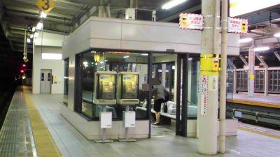 f:id:kabutoyama-tigers:20130304210720j:image