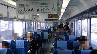 f:id:kabutoyama-tigers:20130304211014j:image