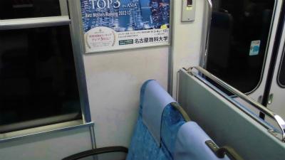 f:id:kabutoyama-tigers:20130304211913j:image