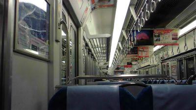 f:id:kabutoyama-tigers:20130305062213j:image