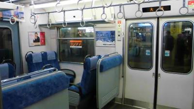 f:id:kabutoyama-tigers:20130305063020j:image