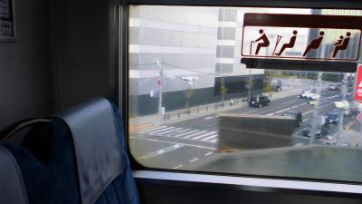f:id:kabutoyama-tigers:20130305135616j:image