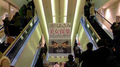 f:id:kabutoyama-tigers:20130305210948j:image