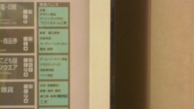 f:id:kabutoyama-tigers:20130306075355j:image