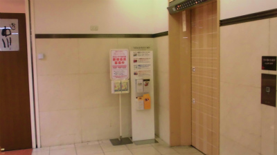 f:id:kabutoyama-tigers:20130306081818j:image