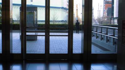 f:id:kabutoyama-tigers:20130306083105j:image