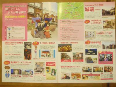 f:id:kabutoyama-tigers:20130316115808j:image