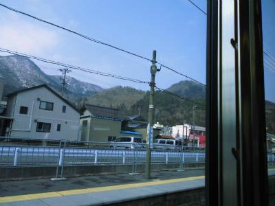 f:id:kabutoyama-tigers:20130318143108j:image