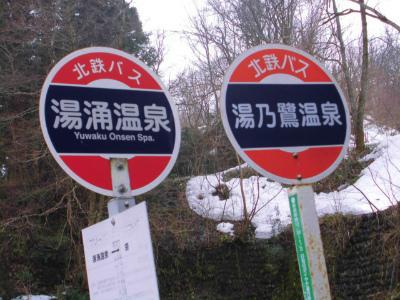 f:id:kabutoyama-tigers:20130318144820j:image
