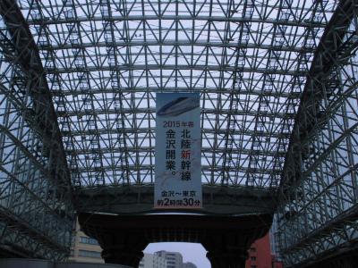 f:id:kabutoyama-tigers:20130318144822j:image