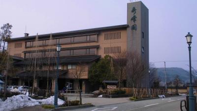 f:id:kabutoyama-tigers:20130325141844j:image