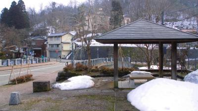 f:id:kabutoyama-tigers:20130325142710j:image