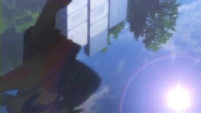 f:id:kabutoyama-tigers:20130325143146j:image