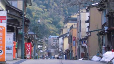 f:id:kabutoyama-tigers:20130325143838j:image