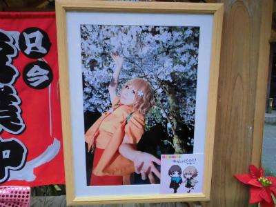 f:id:kabutoyama-tigers:20130327173652j:image