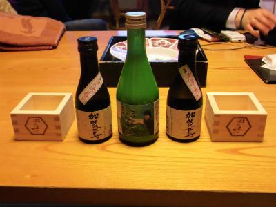 f:id:kabutoyama-tigers:20130327180029j:image