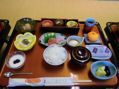 f:id:kabutoyama-tigers:20130328152241j:image