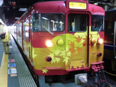 f:id:kabutoyama-tigers:20130330090620j:image