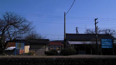 f:id:kabutoyama-tigers:20130330100046j:image