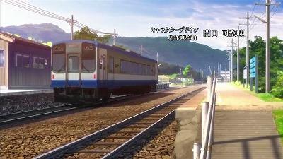 f:id:kabutoyama-tigers:20130330100532j:image