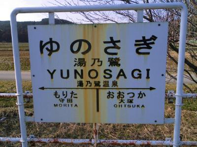 f:id:kabutoyama-tigers:20130330101900j:image