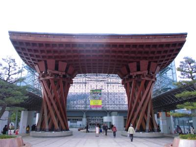 f:id:kabutoyama-tigers:20130330112617j:image