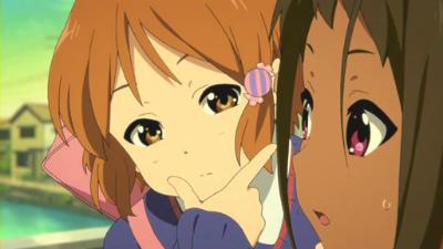 f:id:kabutoyama-tigers:20130405133711j:image