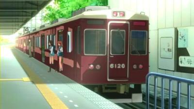 f:id:kabutoyama-tigers:20130405134408j:image