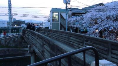 f:id:kabutoyama-tigers:20130406162802j:image