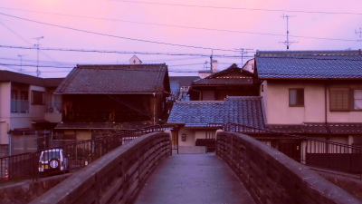 f:id:kabutoyama-tigers:20130406163113j:image
