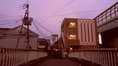 f:id:kabutoyama-tigers:20130406163223j:image