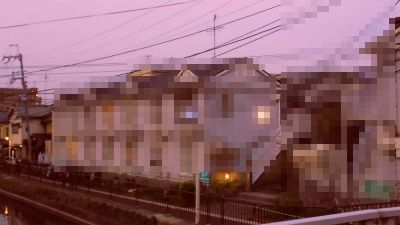f:id:kabutoyama-tigers:20130406192455j:image