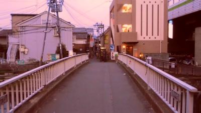 f:id:kabutoyama-tigers:20130406201655j:image
