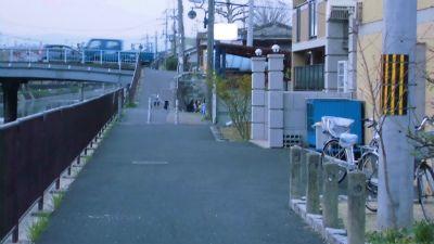 f:id:kabutoyama-tigers:20130406202207j:image