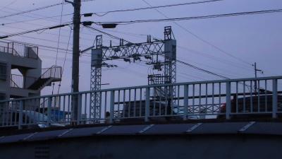 f:id:kabutoyama-tigers:20130406204604j:image