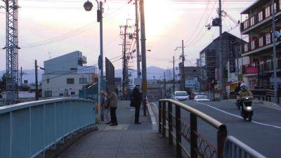 f:id:kabutoyama-tigers:20130406205107j:image