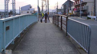 f:id:kabutoyama-tigers:20130406205628j:image