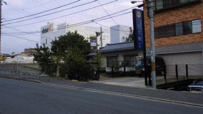 f:id:kabutoyama-tigers:20130406205953j:image